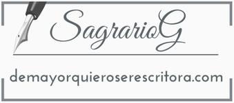 SagrarioG