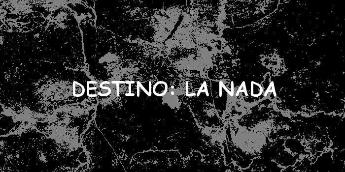 la-nada