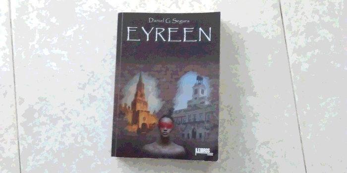 Eyreen